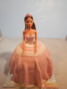 Prinzessin1