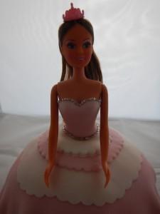 Prinzessin2
