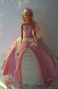 Prinzessin Schmetterling1