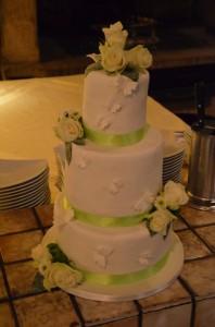 HochzeitstorteBlaukatt