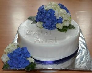Verlobung blau1