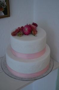 rosa+spitze1