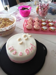 Babyparty3